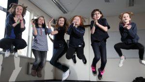 Djembe en Percussie Workshops voor scholen | Muziek in de klas