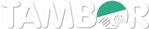 Tambor logo