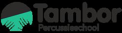 logo-tambor